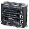 E3 I/O Module-10 RTD Inputs -- E3-10RTD-1