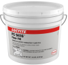 Loctite PC 9416 Floor Fill - Gray Liquid 10 lb Kit - Formerly Known as Loctite Fixmaster Floor Fill -- 079340-99361