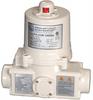 Spring Return Quarter-Turn Electric Actuator -- PB Series -Image