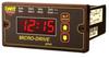 Programmable DC Speed Control -- OMDC-MDPlus