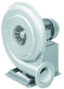 Single Inlet Centrifugal Blower -- RB75