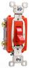 Pilot Light Switch -- PS20AC2-RPL - Image