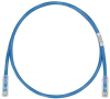 Modular Cables -- 298-12917-ND -Image