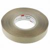 Tape -- 3M156454-ND - Image