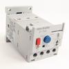 E1 Plus 3.2-16 A IEC Overload Relay -- 193-ED1DP -Image
