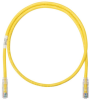 Modular Cables -- 298-17154-ND -Image