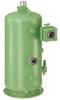 Oil Separator -- OA4188