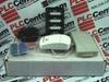 BOCA FDV24E ( MODEM 2400BPS EXTERNAL W/ACCESSORIES ) -Image