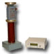 VLF Tan Delta Bridge Insulation Tester -- HVI-TDB-60