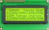 20x4 Character Display Module -- LMB204BBC - Image