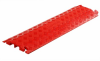 FASTLANE Drop Over Cable Protector -- PLS1550 -Image