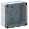 High Spec - UL94 V-0 & IP Rated Enclosure -- 130505