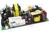 Power Supply; Medical Open Frame; 2 X 4Inch; 150 Watt, 24V; 6.25 Amp -- 70059547