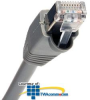 Hubbell Shielded Patch Cord, SPEEDGAIN Category 5e -- PS5E