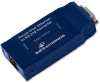Power Over Ethernet to Serial Servers -- PESx1A Series