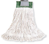 Super Stitch® Cotton Mops -- SED152