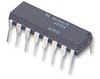 NXP - 74HCT4051N,112 - IC, ANALOG MUX/DMUX, 8 X 1, DIP-16 -- 317966