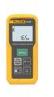 Laser Distance Meter -- Fluke 414D