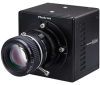 Compact High-speed Camera System -- FASTCAM Mini UX50