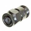 Coaxial Connectors (RF) - Adapters -- A34425-ND -Image