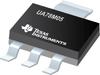 UA78M05 3/4 Pin 500mA Fixed 5V Positive Voltage Regulator -- UA78M05CDCYG3 -Image