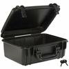 Boxes -- SR-R520-PLLB-ND -Image