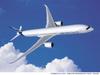 Passenger Aircraft -- A350-1000