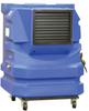Evap-Mini Evaporative Coolers -- View Larger Image