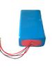 12.8V 4.5Ah LiFePO4 Battery for Street Light - Image