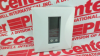 THERMOSTAT 3HEAT/2COOL NON-PROGRAMMABLE HEAT PUMP -- TEC11011
