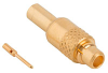Coaxial Connectors (RF) -- ARF3076-ND -Image