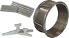 Fine Grinder / Classifier Mill Parts