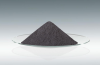 Tantalum Capacitor Powder (Ta)