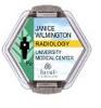 Dosimeters - Image