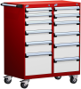 Mobile Compact Cabinet -- L3BEG-4002L3 -Image