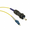 Fiber Optic Cables -- 708-2854-ND - Image