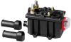 Electrical Battery Disconnect Switches -- 8097262 -Image