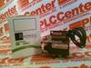 DANAHER CONTROLS EB200-39323 ( SL-110/50-PUSH-RET-BASE-3K300DPR39 ) -Image