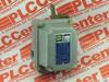 SCHNEIDER ELECTRIC 9036-DW-1-R ( FLOAT SWITCH 2POLE 1-3PH ) -Image