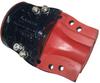 Pneumatic Pinch Valve -- ISOGATE®
