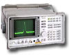 30Hz-2.9GHz Spectrum Analyzer -- AT-8560E
