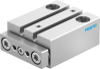 Guided actuator -- DFM-10-10-P-A-GF -Image