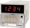 FSE Series 8 Pin Plug Type Timers -- FS5EI