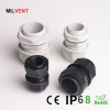 Nylon Cable Gland(Type A) -Image