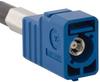 Coaxial Connectors (RF) -- 115-3FA1-NASJ-C65W6-ND -Image