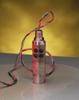 Pressure Transmitter -- Model 584