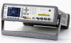 Precision LCR Meter, 20 Hz to 2 MHz -- Agilent E4980A