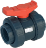 PVC Valve -- MC-3PS Series