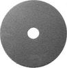 Arbor Sanding Disc,5in,Predator,60G,PK25 -- 13T149