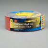 3M™ Outdoor Masking and Stucco Tape 5959 Red, 48 mm x 41.1 m, 12 per case Individually Wrapped -- 70006702420 - Image